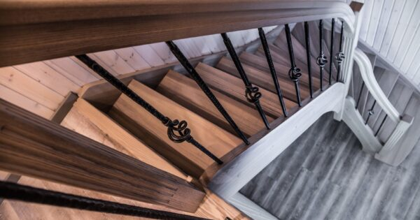 laiptai-7699e193