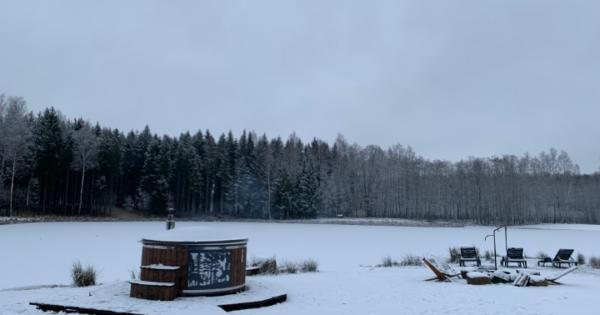kubilas ziema-7f905d5f